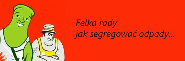 Felka-rady-600x200