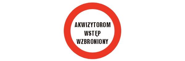 akwizytor_600x200