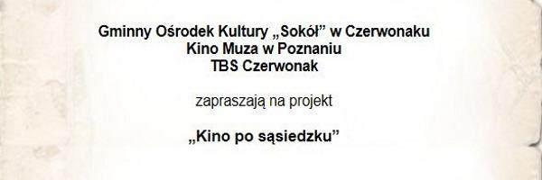 Kino_po_sąsiedzku_2013-600x200