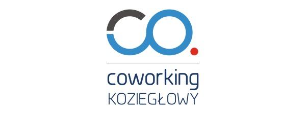Logo do aktualności - Coworking Koziegłowy
