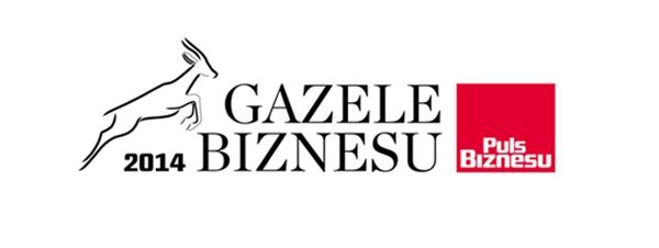 Gazele-logo-600x226
