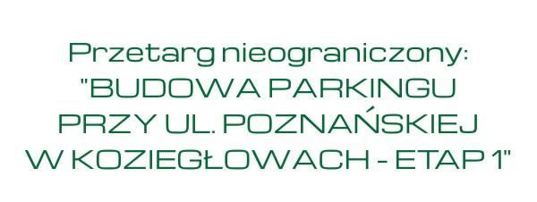 Parking-przetarg-600x226