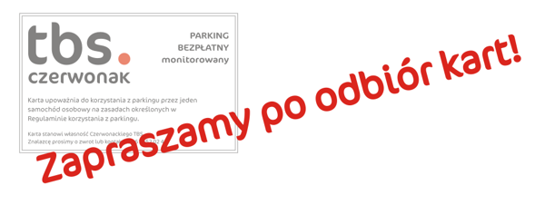 Karta-parking