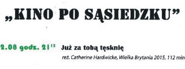 Kino_po_Sasiedzku_2016-600x226