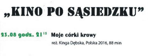 Kino_po_Sasiedzku_2016.4-600x226