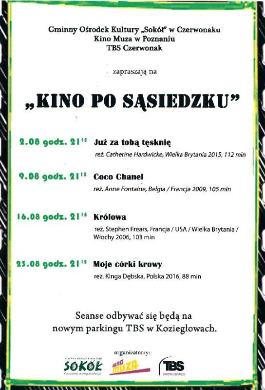 Kino_po_Sasiedzku_2016