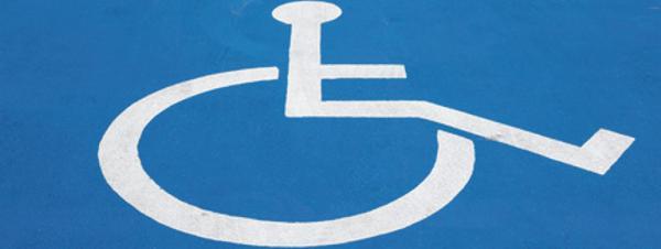 Koperta-niepełnosprawni-600x226